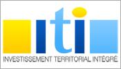 Mission Europe ITI