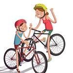 Schéma Directeur Vélo